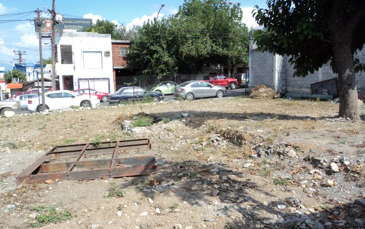 Foto de terreno comercial en renta en  , tampiquito, san pedro garza garcía, nuevo león, 1241789 No. 04