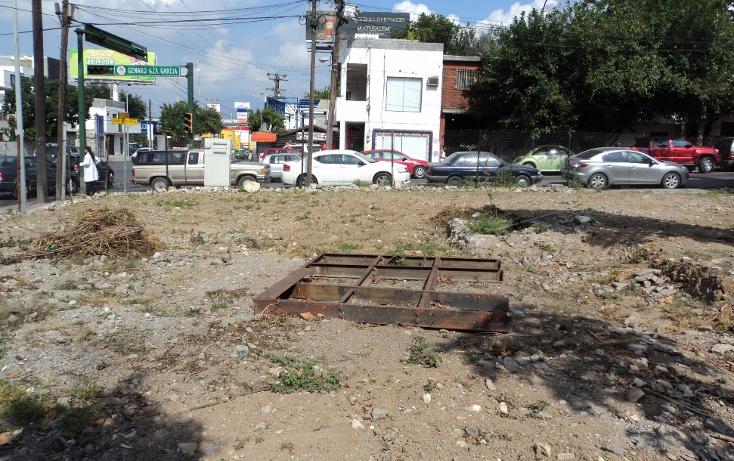 Foto de terreno comercial en renta en  , tampiquito, san pedro garza garcía, nuevo león, 1241789 No. 05