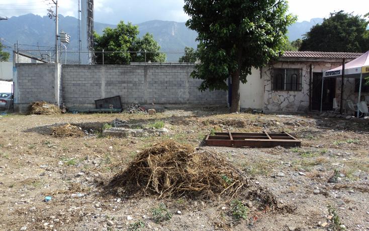 Foto de terreno comercial en renta en  , tampiquito, san pedro garza garcía, nuevo león, 1241789 No. 06