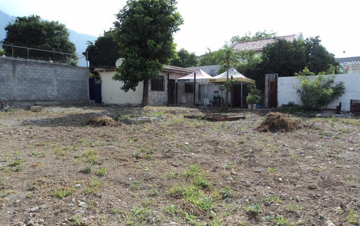 Foto de terreno comercial en renta en  , tampiquito, san pedro garza garcía, nuevo león, 1241789 No. 07