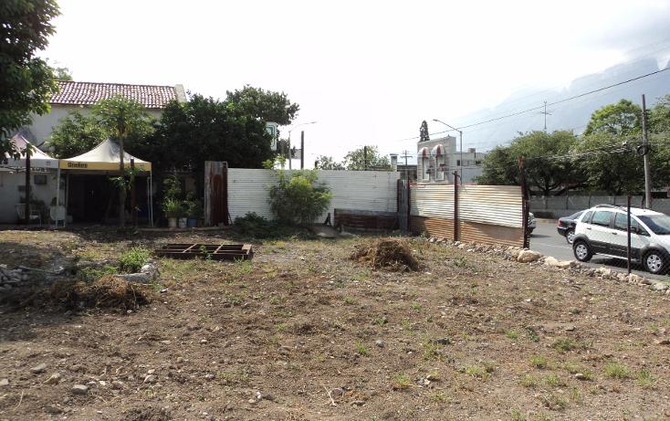 Foto de terreno comercial en renta en  , tampiquito, san pedro garza garcía, nuevo león, 1241789 No. 08