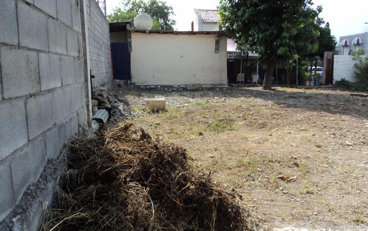 Foto de terreno comercial en renta en  , tampiquito, san pedro garza garcía, nuevo león, 1241789 No. 11