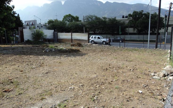 Foto de terreno comercial en renta en  , tampiquito, san pedro garza garcía, nuevo león, 1241789 No. 12