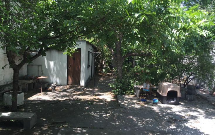 Foto de terreno habitacional en venta en, tampiquito, san pedro garza garcía, nuevo león, 1833251 no 02