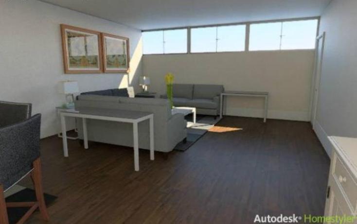 Foto de casa en venta en  , tampiquito, san pedro garza garcía, nuevo león, 2685147 No. 04