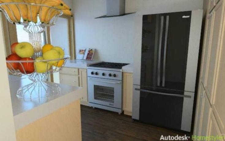 Foto de casa en venta en  , tampiquito, san pedro garza garcía, nuevo león, 2685147 No. 06