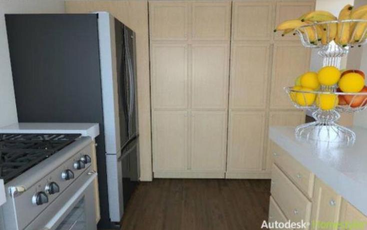 Foto de casa en venta en  , tampiquito, san pedro garza garcía, nuevo león, 2685147 No. 08