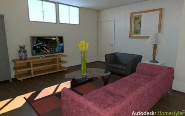 Foto de casa en venta en  , tampiquito, san pedro garza garcía, nuevo león, 2685147 No. 10