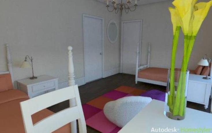 Foto de casa en venta en  , tampiquito, san pedro garza garcía, nuevo león, 2685147 No. 13