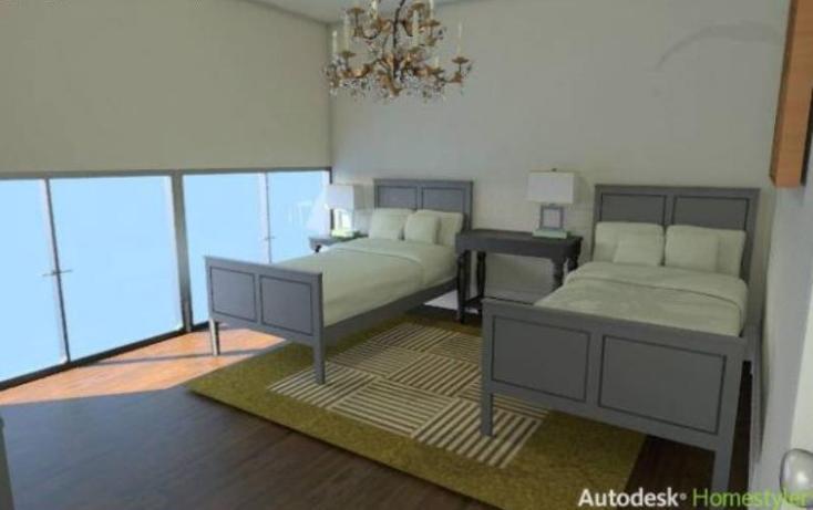 Foto de casa en venta en  , tampiquito, san pedro garza garcía, nuevo león, 2685147 No. 15
