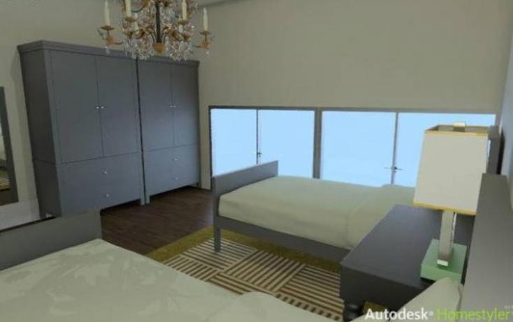 Foto de casa en venta en  , tampiquito, san pedro garza garcía, nuevo león, 2685147 No. 16