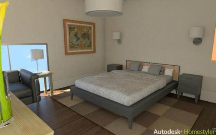 Foto de casa en venta en  , tampiquito, san pedro garza garcía, nuevo león, 2685147 No. 20