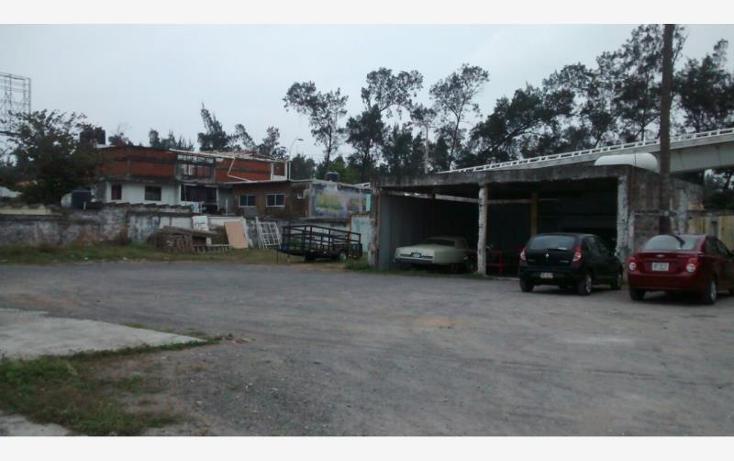Foto de terreno comercial en venta en  -, tamsa, boca del r?o, veracruz de ignacio de la llave, 1827040 No. 03