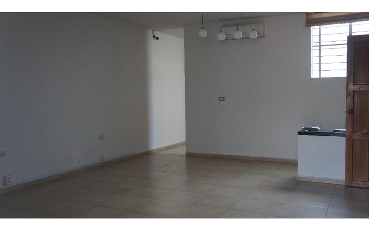 Foto de casa en venta en  , tamulte de las barrancas, centro, tabasco, 1171349 No. 02