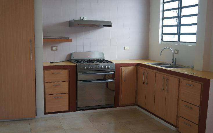 Foto de casa en venta en  , tamulte de las barrancas, centro, tabasco, 1171349 No. 03