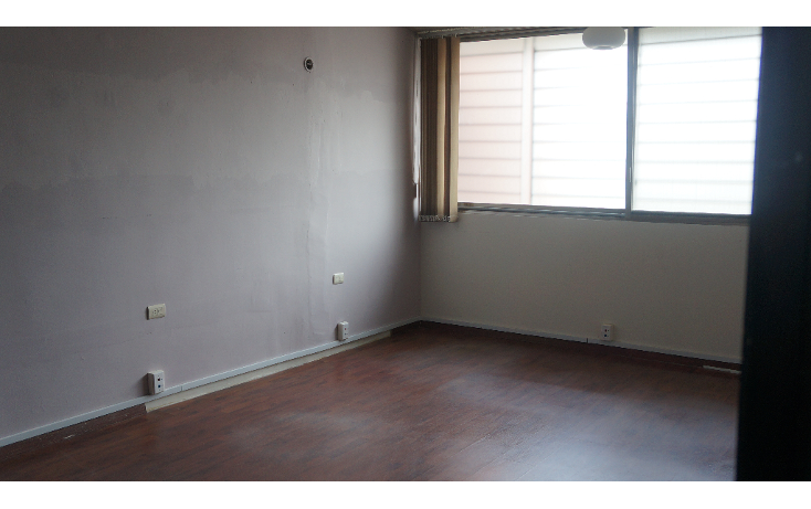 Foto de casa en venta en  , tamulte de las barrancas, centro, tabasco, 1171349 No. 04