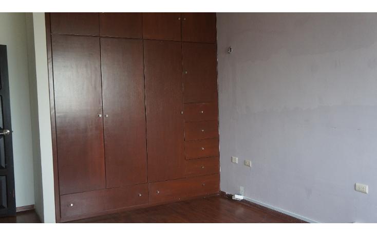 Foto de casa en venta en  , tamulte de las barrancas, centro, tabasco, 1171349 No. 05