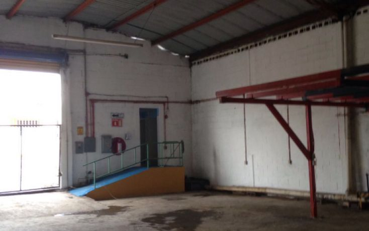 Foto de bodega en renta en, tamulte de las barrancas, centro, tabasco, 1385399 no 02