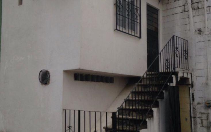 Foto de bodega en renta en, tamulte de las barrancas, centro, tabasco, 1385399 no 03