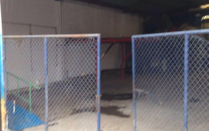 Foto de bodega en renta en, tamulte de las barrancas, centro, tabasco, 1385399 no 05