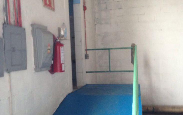Foto de bodega en renta en, tamulte de las barrancas, centro, tabasco, 1385399 no 07