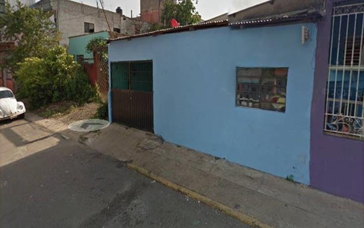 Foto de terreno habitacional en venta en  , tamulte de las barrancas, centro, tabasco, 1436397 No. 01