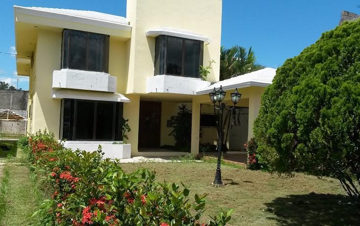 Foto de oficina en renta en, tamulte de las barrancas, centro, tabasco, 1438241 no 01