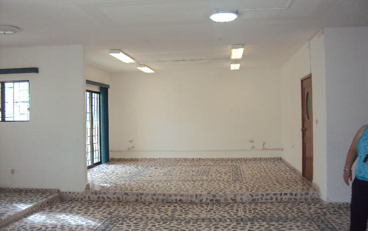 Foto de oficina en renta en  , tamulte de las barrancas, centro, tabasco, 1438241 No. 02
