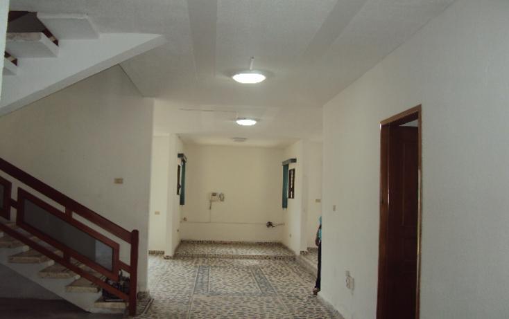 Foto de oficina en renta en  , tamulte de las barrancas, centro, tabasco, 1438241 No. 03