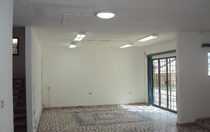 Foto de oficina en renta en, tamulte de las barrancas, centro, tabasco, 1438241 no 04
