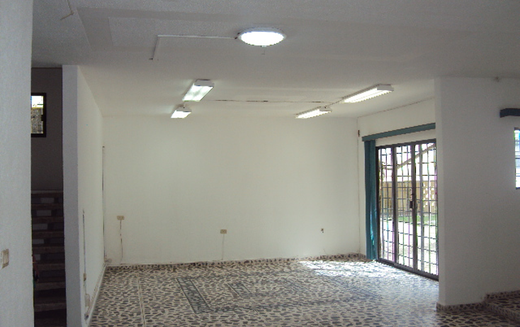 Foto de oficina en venta en  , tamulte de las barrancas, centro, tabasco, 1438241 No. 04