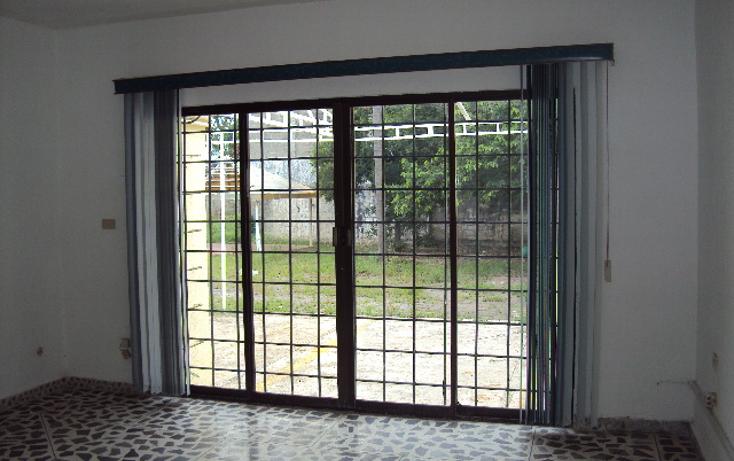 Foto de oficina en renta en  , tamulte de las barrancas, centro, tabasco, 1438241 No. 05