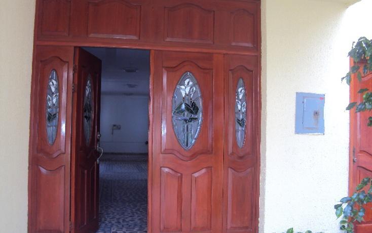 Foto de oficina en renta en, tamulte de las barrancas, centro, tabasco, 1438241 no 06