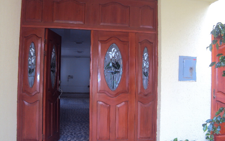 Foto de oficina en venta en  , tamulte de las barrancas, centro, tabasco, 1438241 No. 06