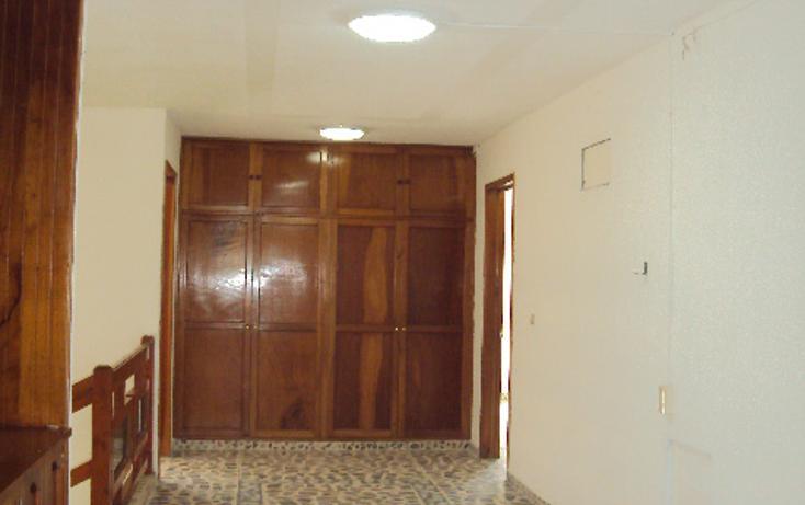 Foto de oficina en venta en  , tamulte de las barrancas, centro, tabasco, 1438241 No. 08