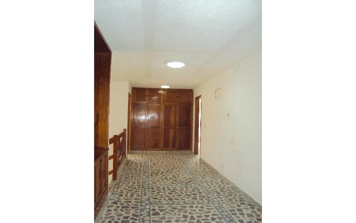 Foto de oficina en renta en  , tamulte de las barrancas, centro, tabasco, 1438241 No. 08