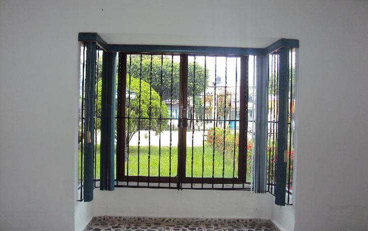Foto de oficina en renta en, tamulte de las barrancas, centro, tabasco, 1438241 no 09