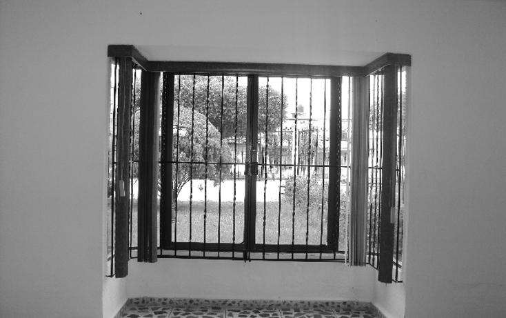 Foto de oficina en renta en  , tamulte de las barrancas, centro, tabasco, 1438241 No. 09