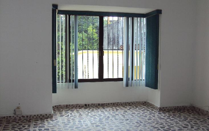 Foto de oficina en renta en  , tamulte de las barrancas, centro, tabasco, 1438241 No. 10