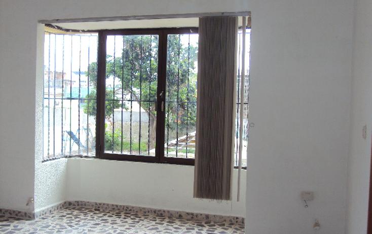 Foto de oficina en renta en  , tamulte de las barrancas, centro, tabasco, 1438241 No. 11