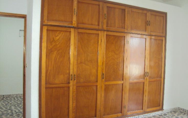 Foto de oficina en renta en  , tamulte de las barrancas, centro, tabasco, 1438241 No. 12