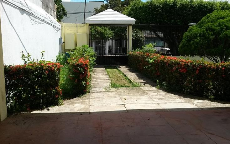 Foto de oficina en venta en  , tamulte de las barrancas, centro, tabasco, 1438241 No. 14