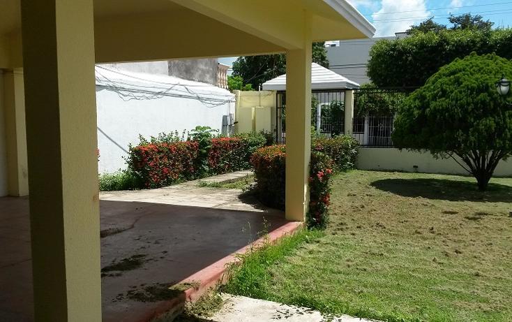 Foto de oficina en renta en, tamulte de las barrancas, centro, tabasco, 1438241 no 15