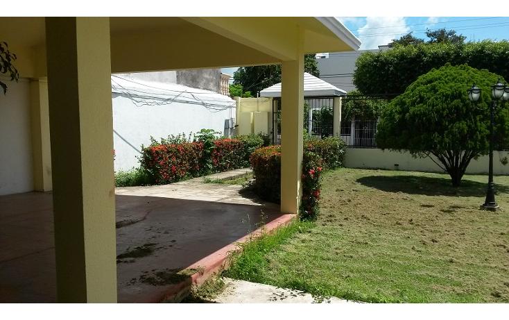 Foto de oficina en renta en  , tamulte de las barrancas, centro, tabasco, 1438241 No. 15