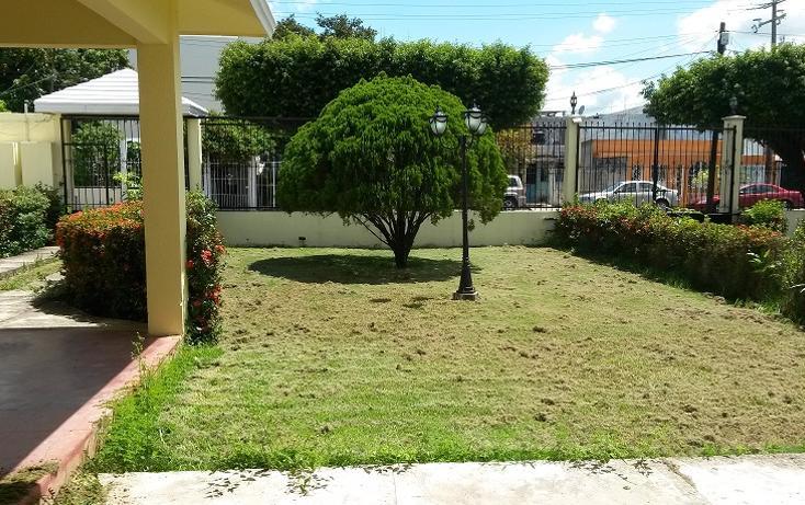 Foto de oficina en renta en, tamulte de las barrancas, centro, tabasco, 1438241 no 16