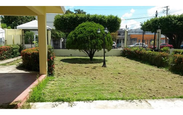 Foto de oficina en renta en  , tamulte de las barrancas, centro, tabasco, 1438241 No. 16