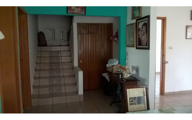 Foto de casa en venta en  , tamulte de las barrancas, centro, tabasco, 1599314 No. 04