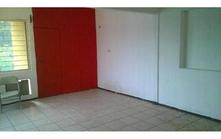 Foto de casa en venta en  , tamulte de las barrancas, centro, tabasco, 1599314 No. 05