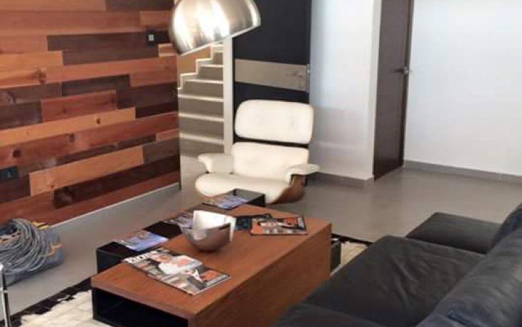 Foto de casa en venta en, tamulte de las barrancas, centro, tabasco, 1682460 no 06