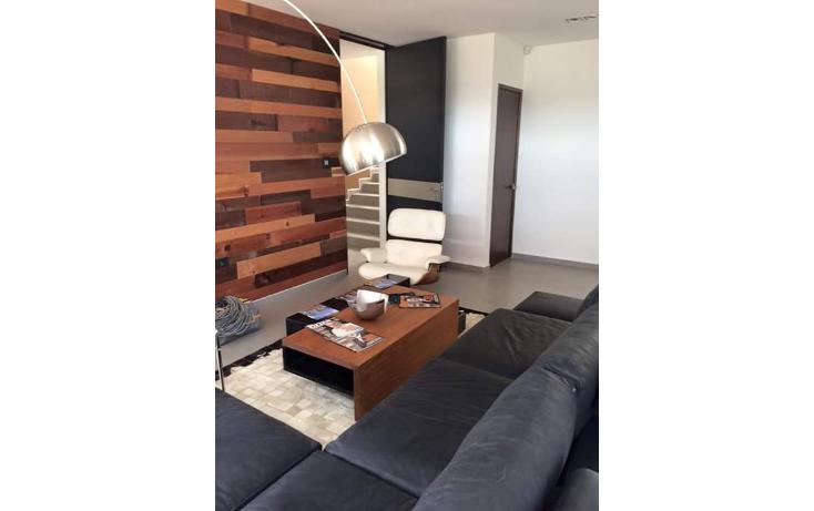 Foto de casa en venta en  , tamulte de las barrancas, centro, tabasco, 1682460 No. 06